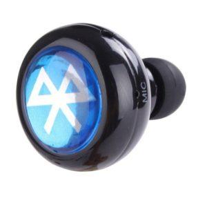 2014-New-font-b-Mini-b-font-Wireless-Stereo-font-b-Bluetooth-b-font-V3-0