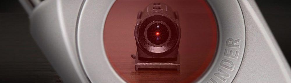 Megfigyeléstechnika szaküzlet