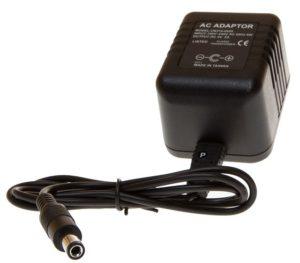 mini rejtett kamera adapterben
