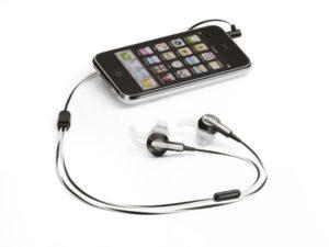 Lehallgatás mobiltelefonnal