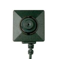 Multifunkciós rejtett kamera távvezérlő funkcióval
