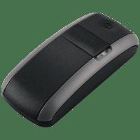 Standard 1 napos GPS nyomkövető lehallgató készülék