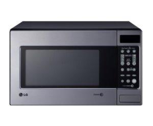 Mikróba vagy konyhai felszerelésbe rejtett kamera