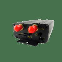 Fix telepítésű GPS nyomkövető lehallgató készülék