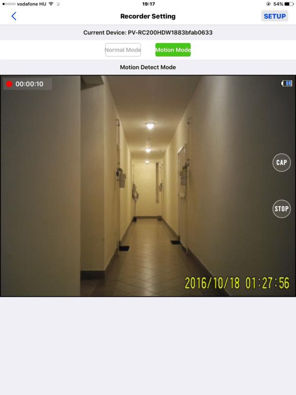 rejtett-kamera