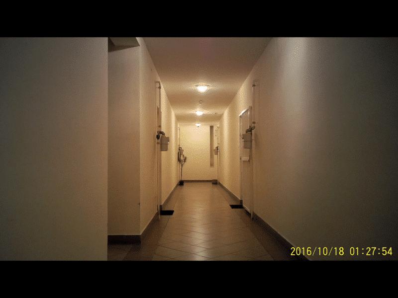 rejtett kamera wifi
