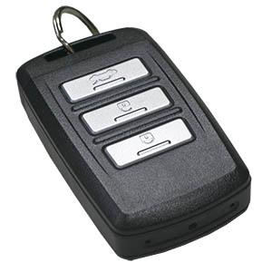 WIFI HD MK2 kulcstartó kamera