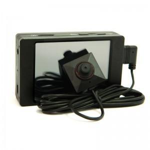 rejtett mini kamera vásárlása