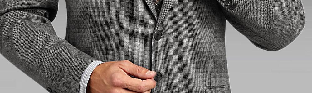 ruházatba rejthető gombkamera