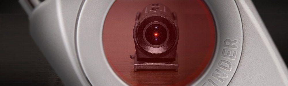 mini kamera szaküzlet
