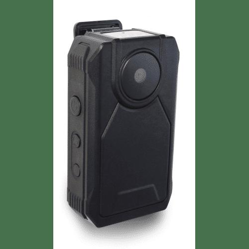 akumlátoros rejtett kamera