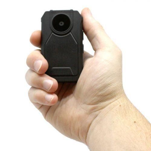vízálló kém kamera