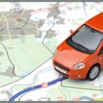 Internet alapú profi mini GPS nyomkövető készülékek