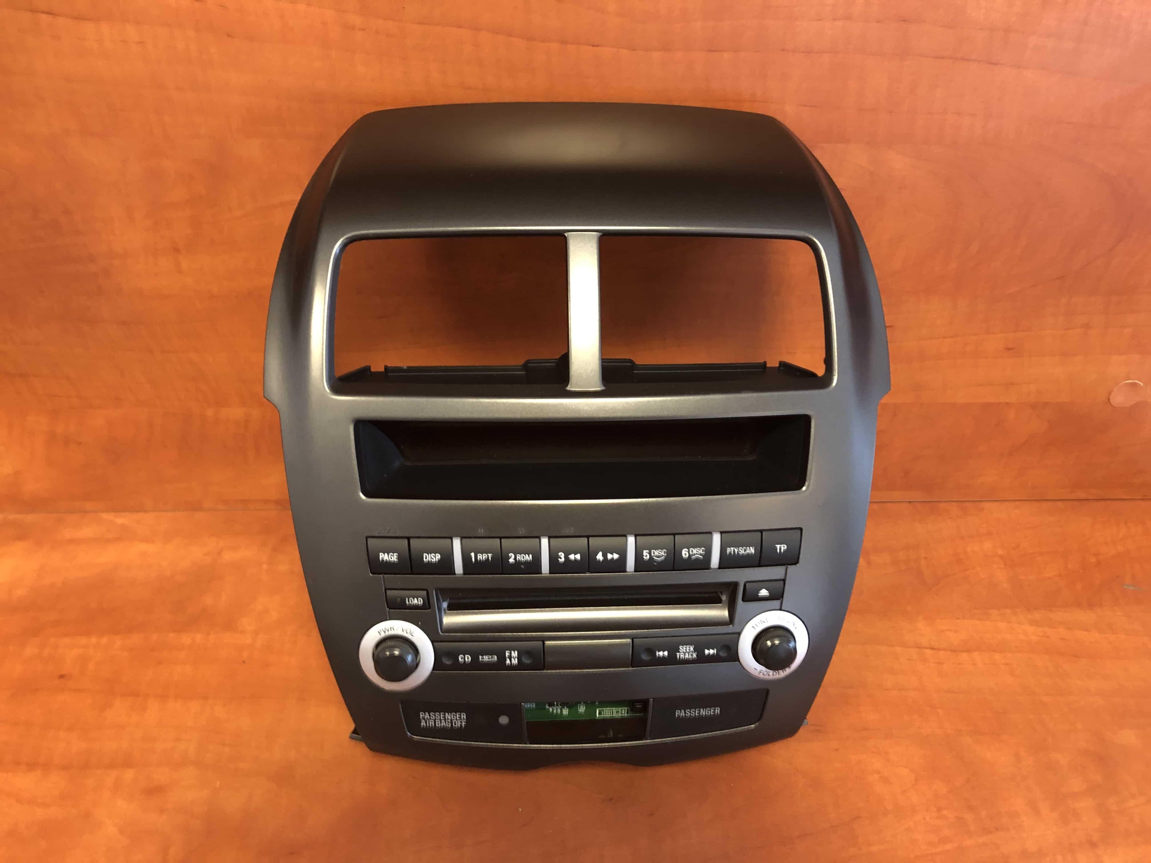 autóba-rejtett-kamera